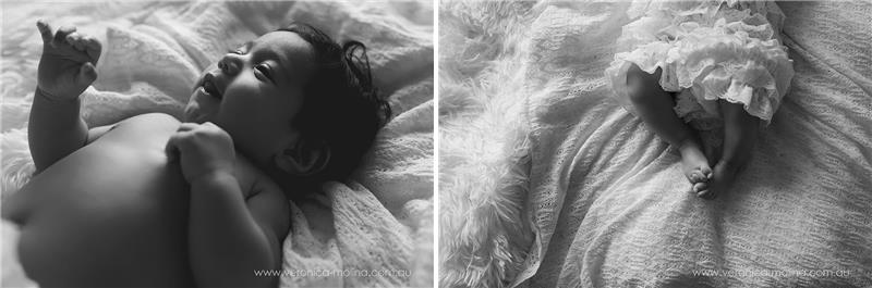 Maternity and newborn photography Brisbane Southside - Photo 9