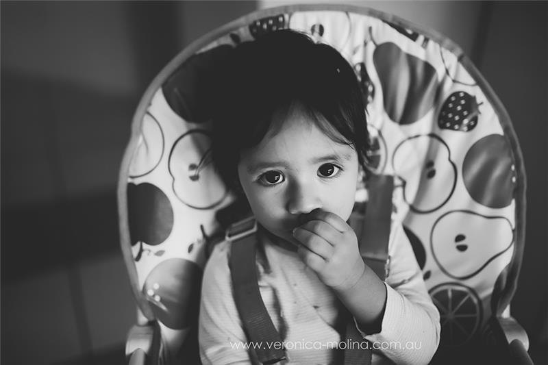 Maternity and newborn photography Brisbane Southside - Photo 20