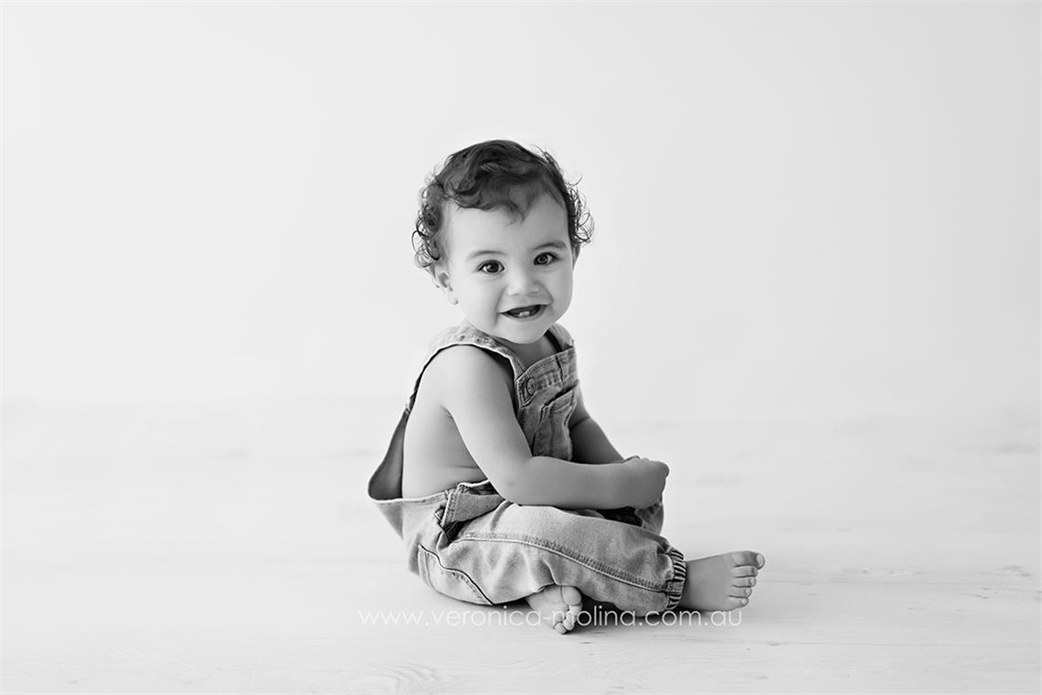 Maternity and newborn photography Brisbane Southside - Photo 2