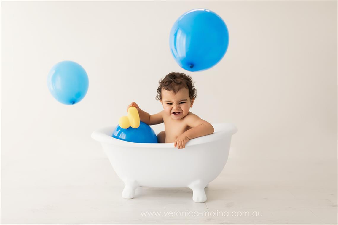 Maternity and newborn photography Brisbane Southside - Photo 5
