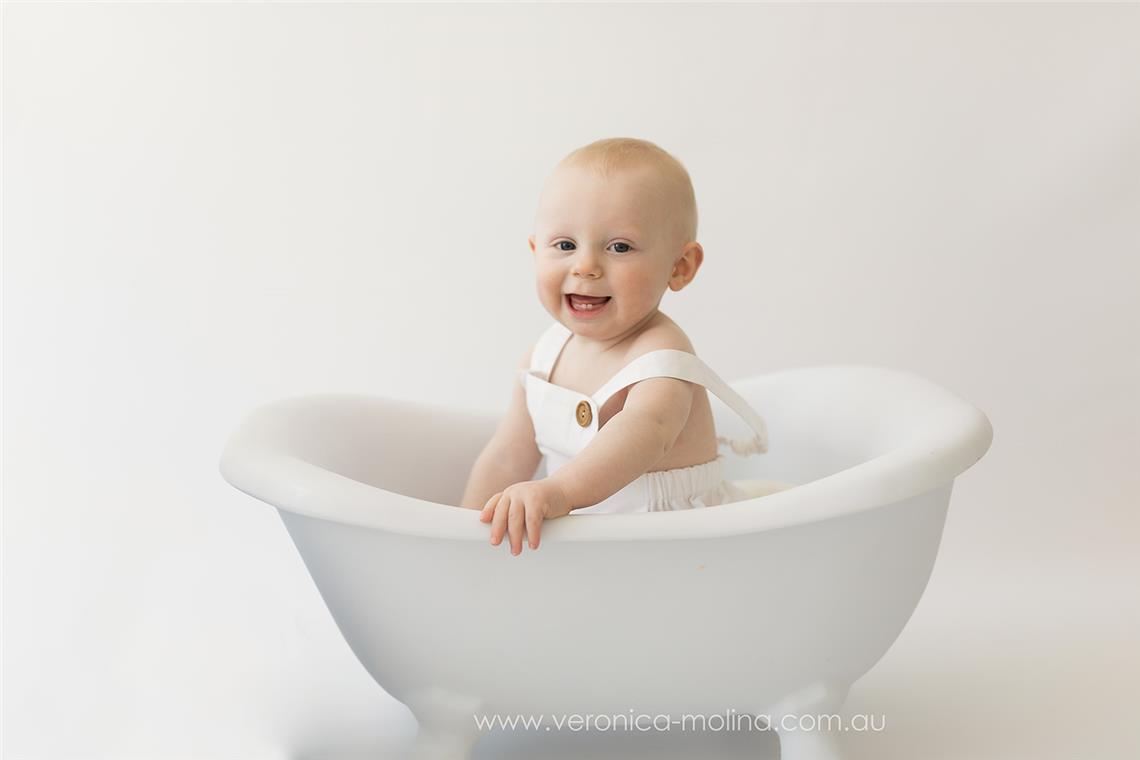Maternity and newborn photography Brisbane Southside - Photo 9