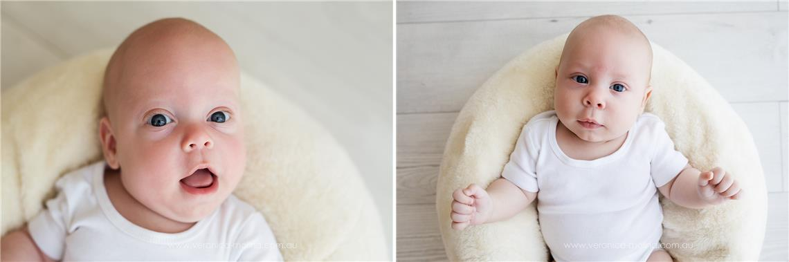 Maternity and newborn photography Brisbane Southside - Photo 7