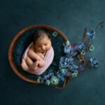 Professional Newborn Photographer Brisbane- Affordable pricing